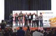 Vinaròs, Compromís presenta les candidatures al Congrés i Les Corts