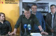 Vinaròs, ERPV es nega a publicar una entrevista en castellà argumentat que va en contra dels seus ideals