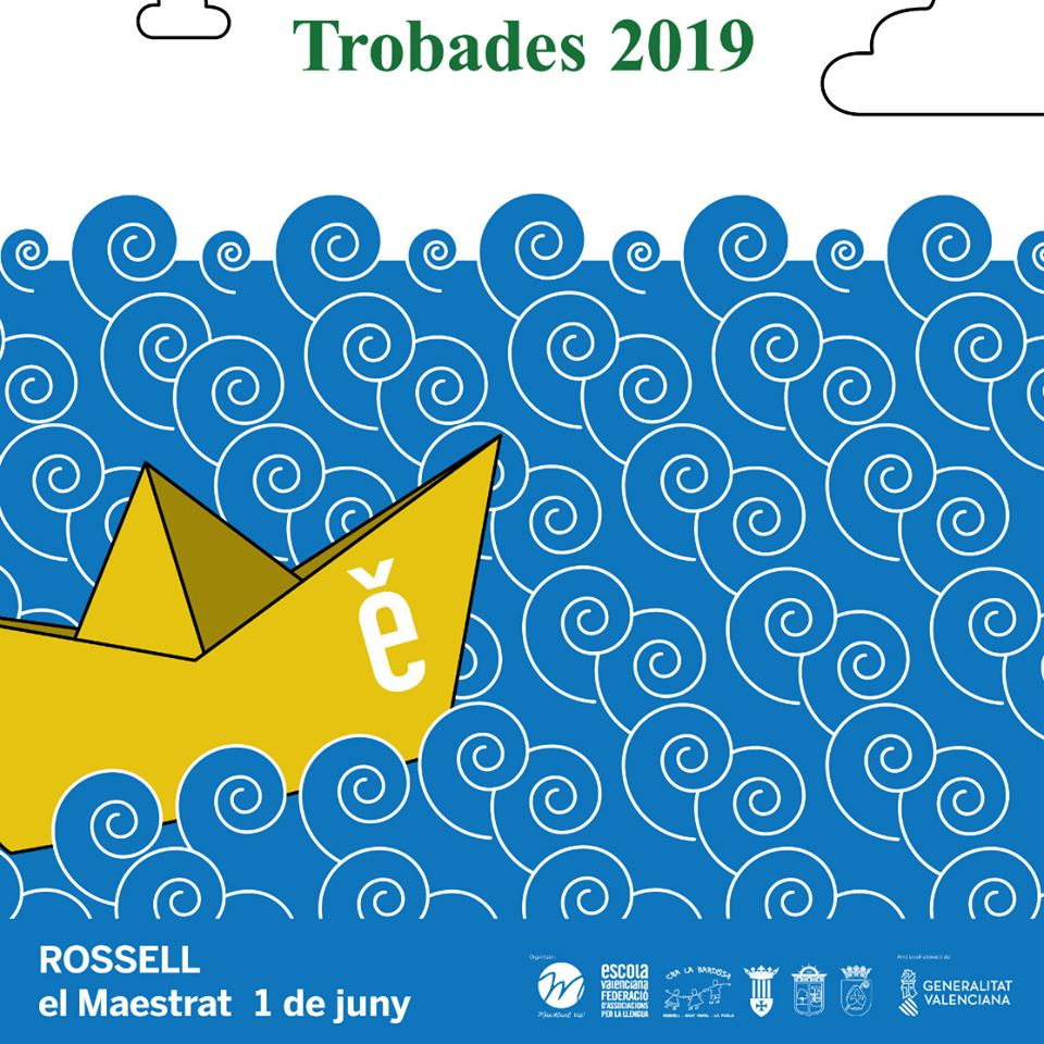 Rossell acollirà dissabte la Festa per la Llengua