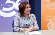 L'ENTREVISTA. Candidatura del PSPV-PSOE a l'alcaldia de Benicarló 17-05-2019