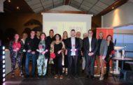 Alcalà, el PSPV presenta la llista per a les municipals amb Ronchera al capdavant del nou projecte