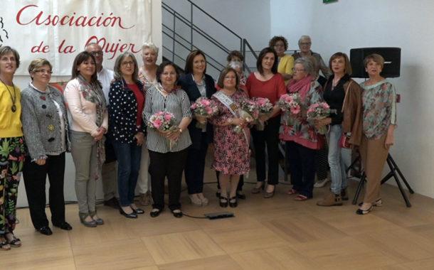 Benicarló, el Mucbe acollirà fins diumenge l'exposició de fi de curs de l'Associació de la Dona