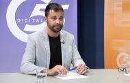 L'ENTREVISTA. Guillem Alsina, candidat del PSPV-PSOE a l'alcaldia de Vinaròs i membres de la candidatura 02-05-2019