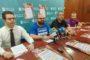Vinaròs, l'Ajuntament aprova l'expedient per a licitar el projecte de redacció de les obres de l'institut Vilaplana