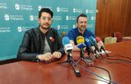 Vinaròs, l'Aula Teatre tancarà el curs amb la representació de tres obres