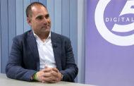 L'ENTREVISTA. Javier Ferrer, alcalde de Traiguera i candidat del PSPV-PSOE a l'alcaldia 10-05-2019