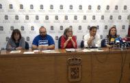 Benicarló dedicarà els mesos de maig i juny a la discapacitat amb una programació especial