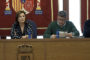 Benicarló, Anna Redó serà la reina de les festes patronals 2019