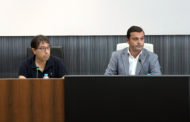 Peníscola; Sessió extraordinària del Ple de l'Ajuntament de Peníscola 03-05-2019