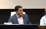Peníscola; Sessió ordinària del Ple de l'Ajuntament de Peníscola 16-05-2019