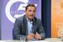 Fent Territori; Debat de La Sénia 15-05-2019