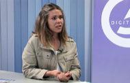 L'ENTREVISTA. Susana Sanz, candidata del PP a l'alcaldia de Xert 20-05-2019