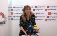 Benicarló; Compromís Benicarló presenta el video de campanya 14-05-2019