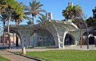 Vinaròs, ERPV proposa convertir el Limbo en el Centre d'Acollida Turístic