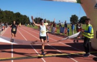 Benicarló, Fateh i Frades es proclamen campions del 5è 10K de Benicarló