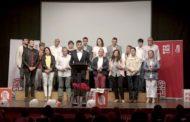 Vinaròs, el PSPV presenta la candidatura amb Guillem Alsina per a recuperar l'alcaldia de la ciutat