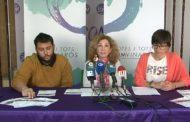 Vinaròs, TSV presenta la campanya electoral amb el lema