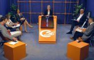 Fent Territori; debat Benicarló