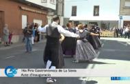 La Sénia 16a Fira Gastronòmica 11-05-2019