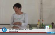 La Sénia 16a Fira Gastronòmica, Showcooking 12-05-2019