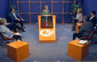 Fent Territori Debat de Vinaròs 17-05-2019