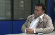 Entrevista Héctor Cifre 22-05-2019