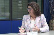 Entrevista Iluminada Doménech 22-05-2019