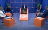 Fent Territori; especial debat d'Ulldecona 23-05-2019