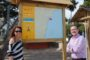 Benicarló, l'Ajuntament estrena nova web més senzilla i intuïtiva
