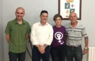 La Jana, Domingo Tolós reelegit alcalde de la localitat amb el vot a favor del Partit Socialista