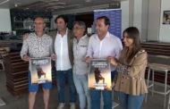 Peníscola, s'obren les inscripcions per al 15è Campus de Futbol de la Penya Barça