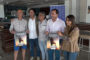 Vinaròs; roda de premsa del PVI 13-06-2019