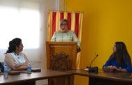 Càlig, la candidata socialista Borràs és reelegida com a alcaldessa gràcies a la majoria absoluta aconseguida