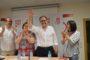 Castelló, el PSPV elegeix a José Martí com a candidat per a la presidència de la Diputació