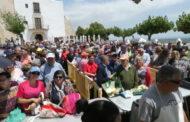 Vinaròs celebrarà diumenge el dia de la Misericòrdia, patrona de la localitat