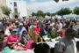 Benicarló tancarà la campanya de la carxofa amb un últim tour aquest dissabte