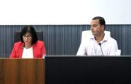 Peníscola; Sessió extraordinària del Ple de l'Ajuntament de Peníscola 27-06-2019