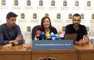 Benicarló construirà un nou col·legi a través del Pla Edificant de la Generalitat