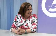 L'ENTREVISTA. Xaro Miralles, alcaldessa de Benicarló en funcions 07-06-2019