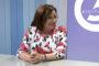 L'ENTREVISTA. María Ángeles Pallarés, alcaldessa de Canet lo Roig en funcions 05-06-2019