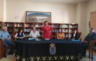 Canet, la popular Pallarés torna a ser elegida alcaldessa de la localitat gràcies a la majoria absoluta