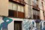 Sant Mateu rep dues ajudes de la Generalitat per a la millora de les infraestructures locals