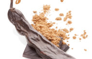 Cervera del Maestrat oferirà tots els caps de setmana de juny la millor cuina elaborada amb la garrofa