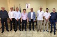 Santa Magdalena conforma el nou Govern Municipal amb la distribució de les Regidories
