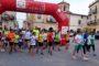 Vinaròs, Maestrat Viu presenta el primer festival Conta'M