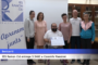 Peníscola, Juanlu Alsonso renova amb el Peníscola RehabMedic