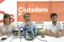 Vinaròs, el PVI no donarà suport al proper Govern Municipal i anuncia que treballarà des de l'oposició