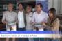 Benicarló; Acte de cloenda del V Circuit de Curses Populars de Benicarló a la capella del Museu de la Ciutat de Benicarló 14-06-2019