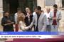 Benicarló; Conferència de Luis García-Guijarro sobre els orígens de l'orde de Santa Maria de Montesa, a principis del segle XIV, a l'Edifici Gòtic de Benicarló 21-06-2019