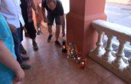 Vinaròs; Fira i Festes de Sant Joan i Sant Pere de Vinaròs 2019: Rebuda de la Flama del Canigó 23-06-2019